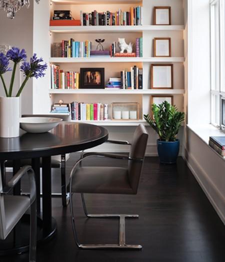CasaHip Libreros Increibles Amazing Bookshelves : House Home Bookshelves Ted Yarwood MR10 from casahip.blogspot.com size 450 x 525 jpeg 55kB