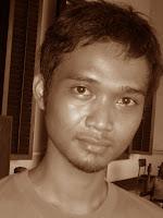 Rayung Tyashadi