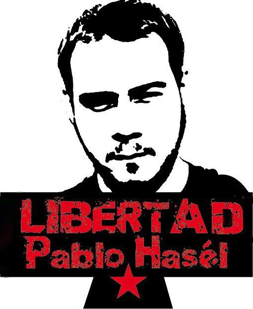 Pablo Hasel - Página 8 292067_169520269798216_100002207320931_346593_1425124581_n