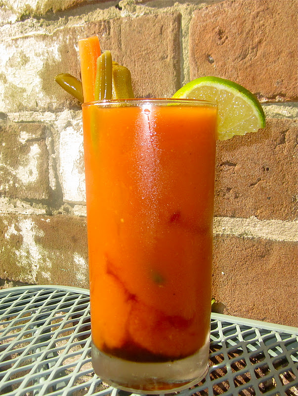 ... mary seasoning mix 8 oz add vodka tomato horseradish vodka bloody mary
