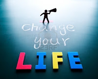 http://idbonter.blogspot.co.id/2016/01/inspirasi-yang-akan-mengubah-hidup.html