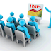 Definition of HYIP Online Business