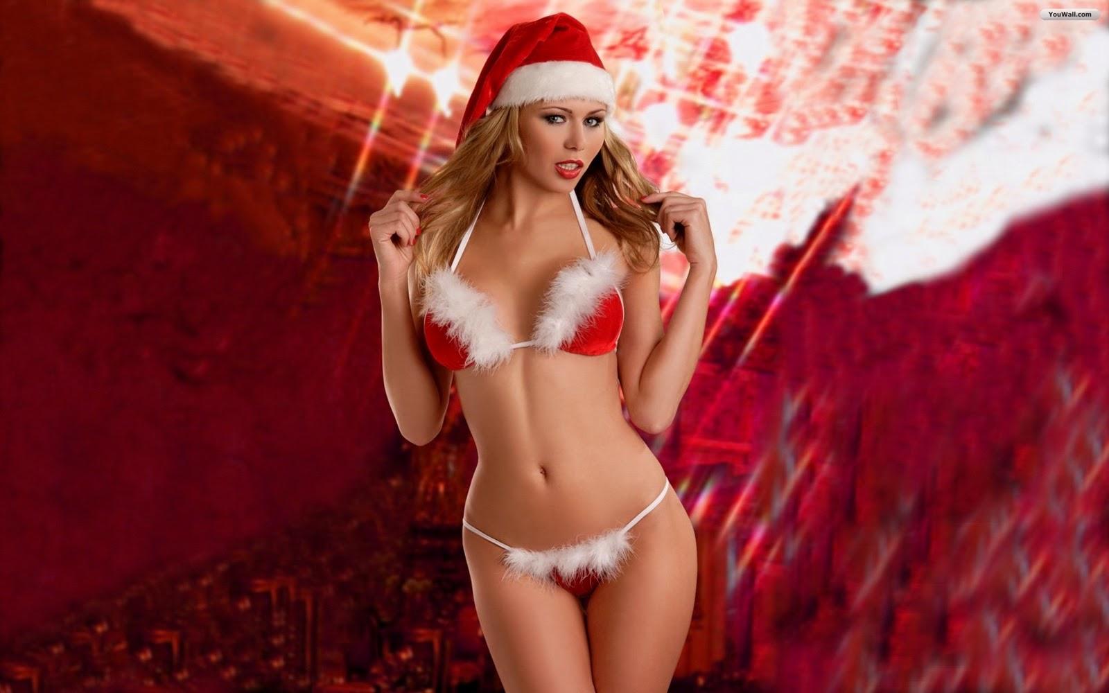 http://4.bp.blogspot.com/-Vcn0YbAGy2A/TuylaMMR6LI/AAAAAAAADnw/UuIbvTON_Gs/s1600/sexy_christmas_girls_wallpaper_e3334.jpg