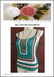 Receita Regata Maya