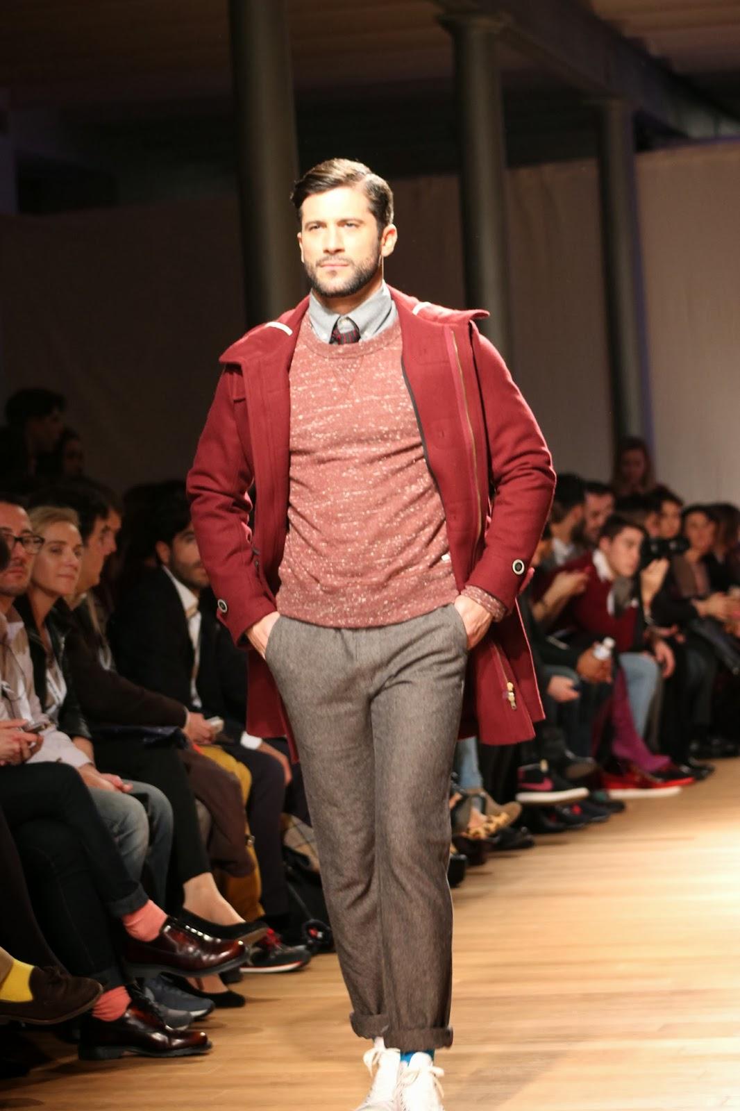 Tankey, street style, moda masculina, fashion blogger, fashion style