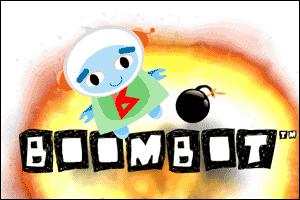 BoomBot unblocked