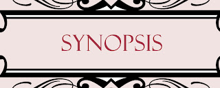 synopsis button