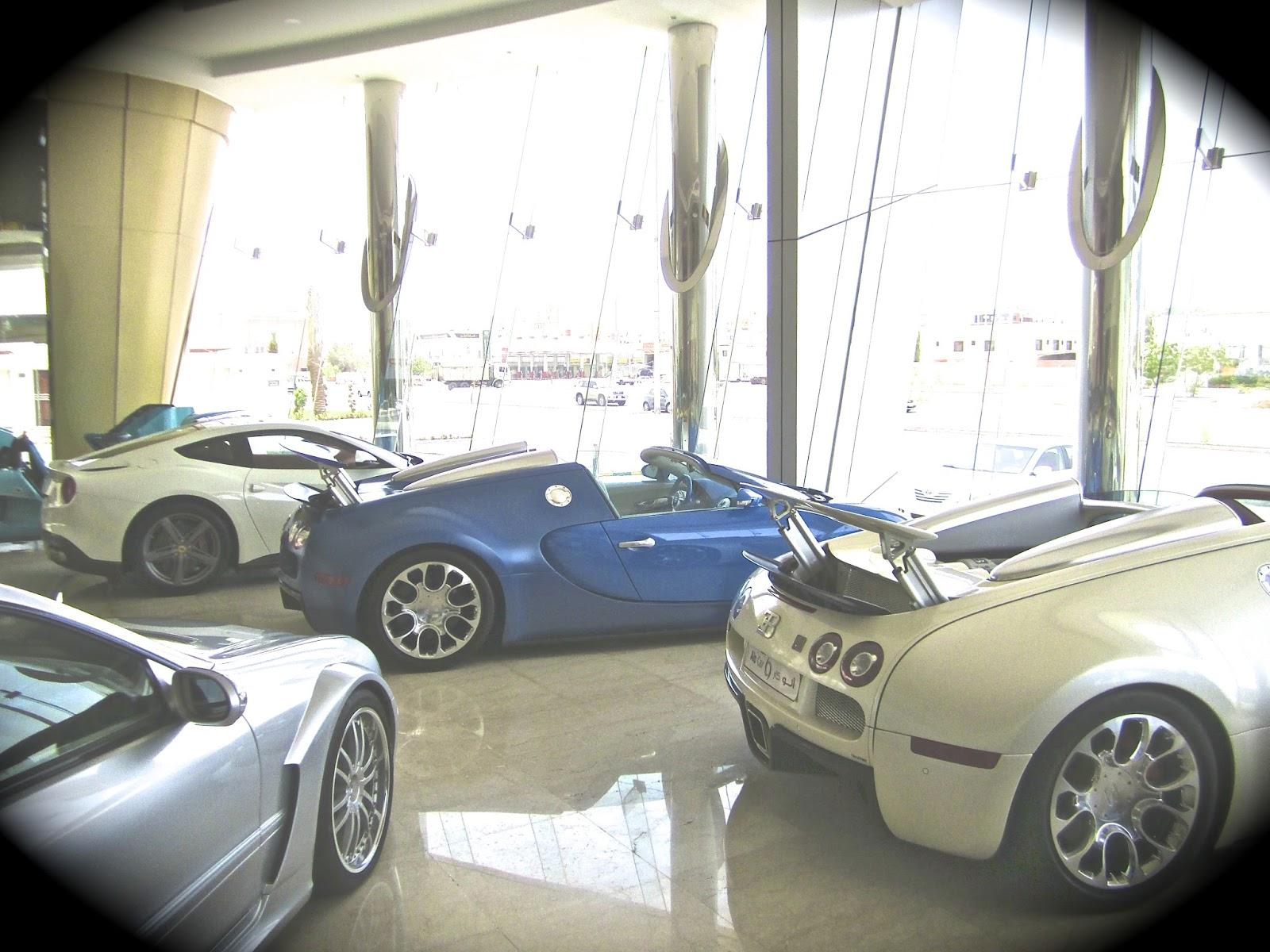 IMG_1095+2 Extraordinary Bugatti Veyron Price Saudi Arabia Cars Trend
