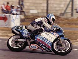 Carlos Cardús (1987)