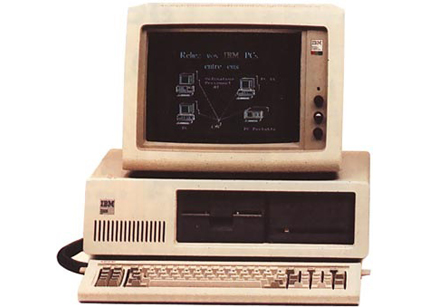 ¿Vas a tirar tu viejo ordenador?, aprovecha tu ordenador