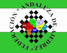 Federación Andaluza (ELO)