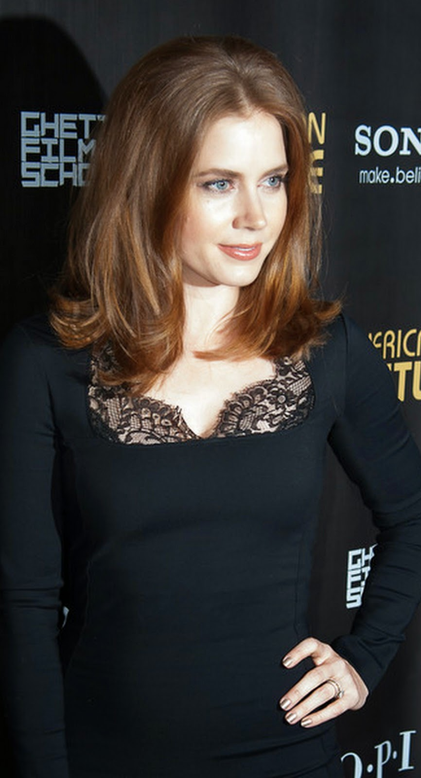 Hacked Amy Adams nudes (68 photo), Topless, Is a cute, Selfie, butt 2020
