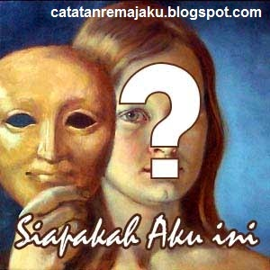 http://catatanremajaku.blogspot.com/