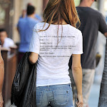 MARIA MENOUNOS HOT PICTURES HD LATEST