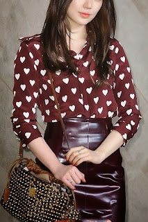 http://www.persunmall.com/p/retro-hearts-printed-shirt-p-17255.html