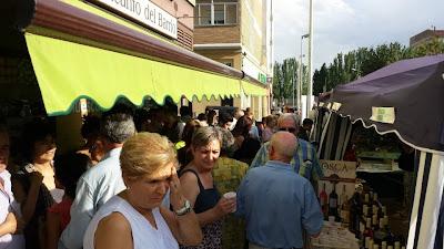 encanto del barrio ruben pertusa azagra sdesabor