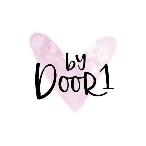 by Door1