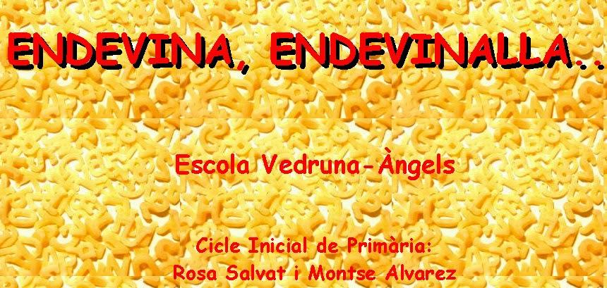 http://www2.vedruna-angels.org/vangels/antiga/clicsprim/endevinallesci.htm