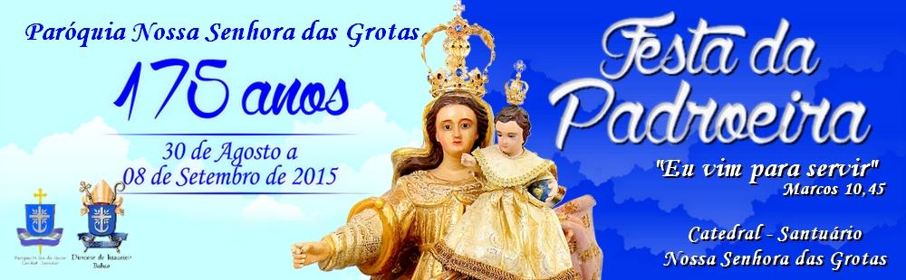 http://diocesejuazeiroba.blogspot.com.br/2013/09/nossa-senhora-das-grotas.html