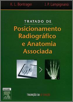 Tratado de Técnica Radiológica - Bontrager Vol. 6