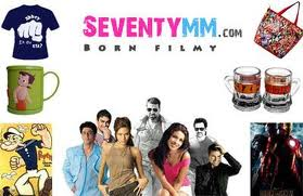 Seventymm Coupon Codes