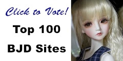Click to vote for us!