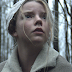 Trailer do terror 'The Witch'