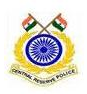 CRPF Constable Technical Trades Admit Card 2013 crpf.gov.in Download CRPF Hall Ticket/Call Letter 2013