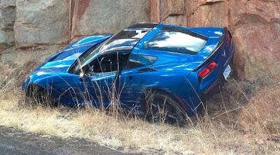Corvette+C7+Stingray+accident.JPG