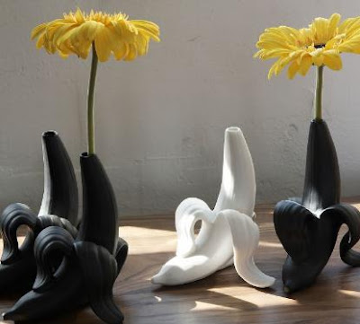 Unusual Vases and Creative Vase Designs (20) 12