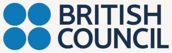 Βρετανικό Συμβούλιο