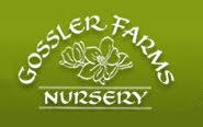 Gossler Farms Nursery