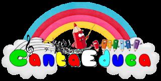 Cantaeduca, canal de entretenimiento para niños