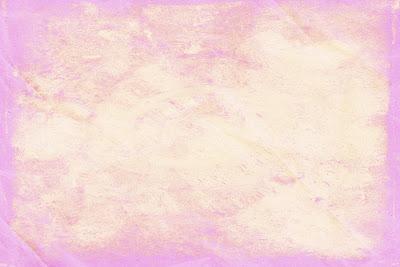 Pink lemonade texture 10
