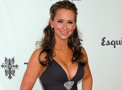 Jennifer Love Hewitt Profile and Images/Photos 2012 ~ HOT ...
