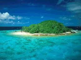 Islas de las Perlas un viaje sin igual