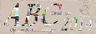 http://4.bp.blogspot.com/-Vd7v6KJ-84k/Ukwk4EVnfsI/AAAAAAAADDI/8TfHpHN8H6I/s320/banni%25C3%25A8reABC2014-bi-technologie.jpg