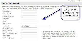 trend micro antivirus titanium 2012 serial keygen activation crack patch license key