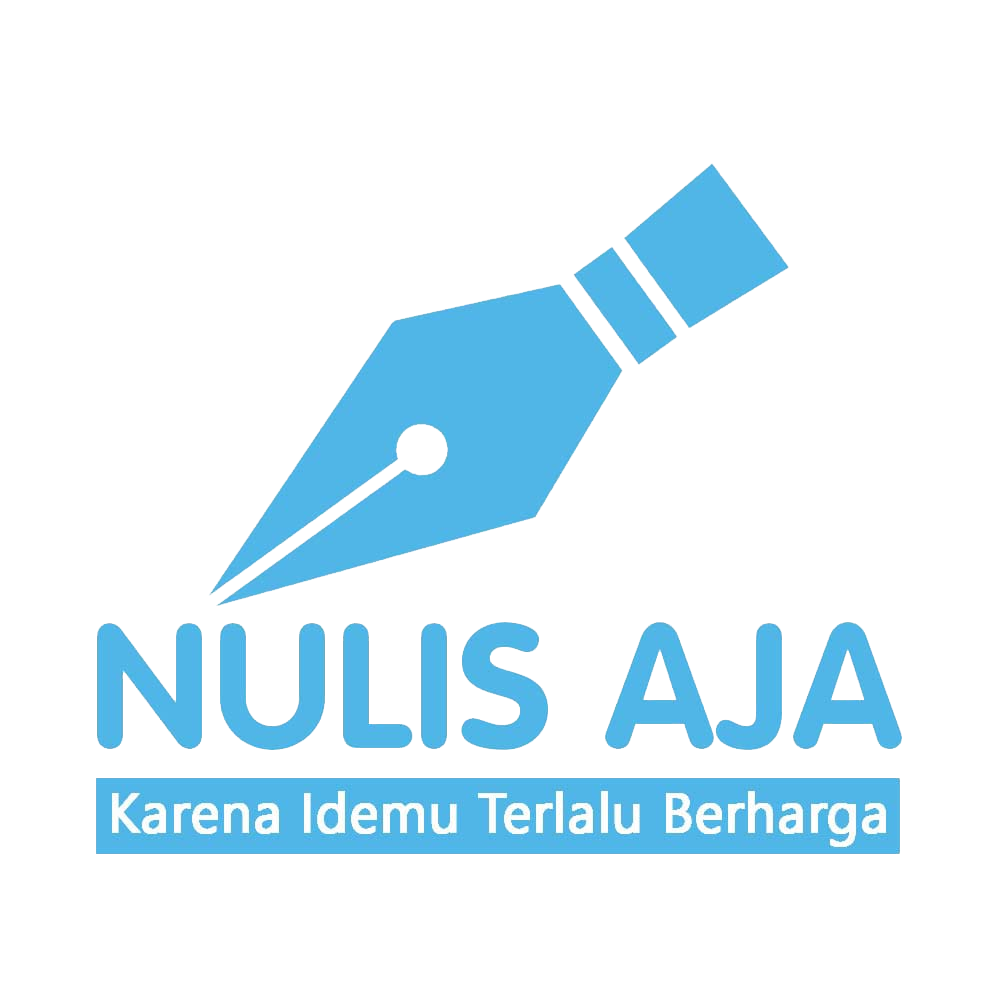 Nulis Aja Community