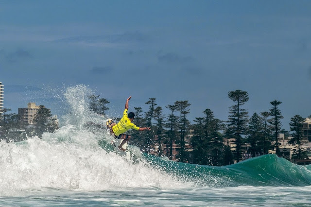 australian open of surfing 2015%2B%281%29