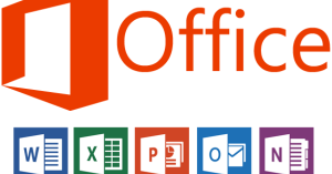 Download the latest version of Microsoft Office Home ...