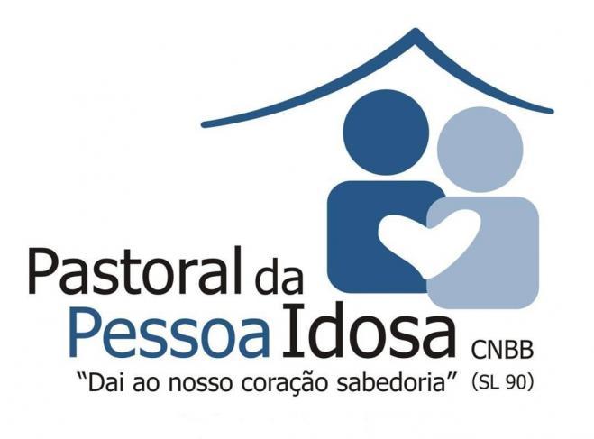 Pastoral da Pessoa Idosa da Paróquia Santa Teresinha do Menino Jesus.