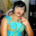 Wolper Kufunga Ndoa Ya Siri, Soma Hapa