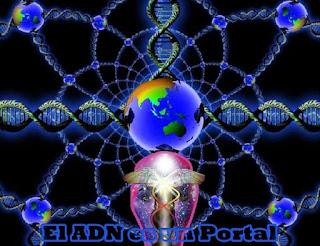 Estamos aquí, una vez más, para hablarles de las recalibraciones que han experimentado para fortalecer la expansión y desenrollado de su propio ADN, ya que se trata de un Portal que les servirá para sus viajes cósmicos.
