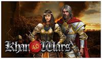 Khan_Wars