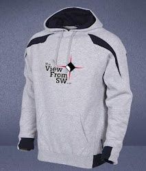 Get Your The View From SW Gear!