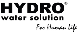Hydro Water Solution