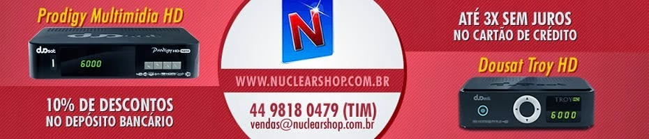 http://www.nuclearshop.com.br/
