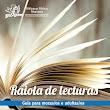 Raiola de lecturas: guía verán 2017