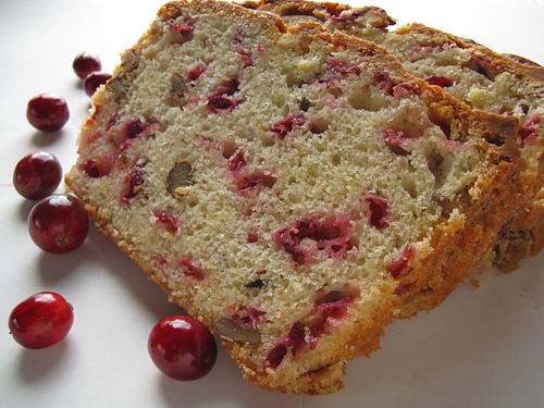 cranberry_bread_1.jpeg